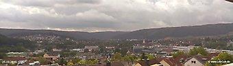 lohr-webcam-25-09-2019-12:20