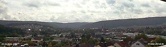 lohr-webcam-25-09-2019-12:50