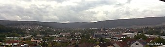 lohr-webcam-25-09-2019-13:20