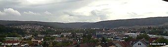 lohr-webcam-25-09-2019-14:30