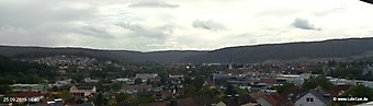 lohr-webcam-25-09-2019-14:40