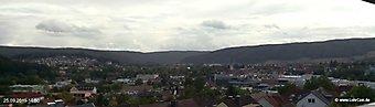 lohr-webcam-25-09-2019-14:50