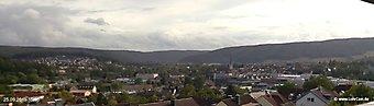 lohr-webcam-25-09-2019-15:40