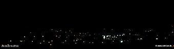 lohr-webcam-26-09-2019-00:00