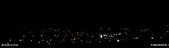 lohr-webcam-26-09-2019-01:50