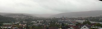 lohr-webcam-26-09-2019-13:40