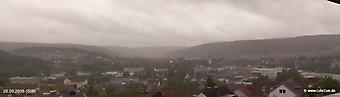 lohr-webcam-26-09-2019-15:10