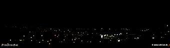 lohr-webcam-27-09-2019-03:40