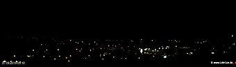 lohr-webcam-27-09-2019-05:10