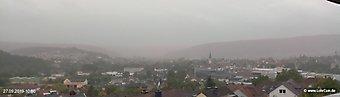 lohr-webcam-27-09-2019-10:50