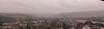lohr-webcam-27-09-2019-13:30