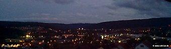 lohr-webcam-27-09-2019-19:30