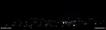 lohr-webcam-28-09-2019-00:20