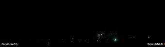 lohr-webcam-28-09-2019-02:10
