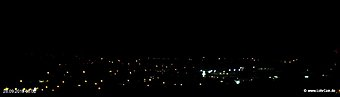 lohr-webcam-28-09-2019-06:00