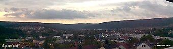 lohr-webcam-28-09-2019-07:20