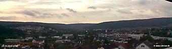 lohr-webcam-28-09-2019-07:30