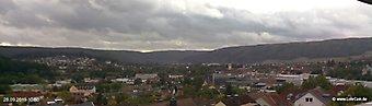 lohr-webcam-28-09-2019-10:50