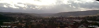 lohr-webcam-28-09-2019-12:30