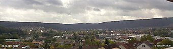 lohr-webcam-28-09-2019-12:40
