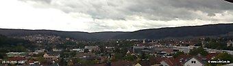 lohr-webcam-28-09-2019-14:40