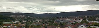 lohr-webcam-28-09-2019-15:00