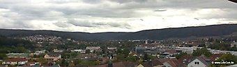 lohr-webcam-28-09-2019-15:40