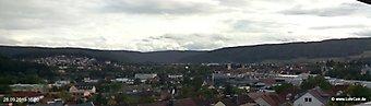 lohr-webcam-28-09-2019-16:20