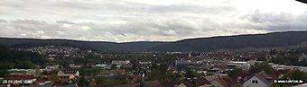 lohr-webcam-28-09-2019-16:40