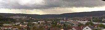 lohr-webcam-28-09-2019-17:20