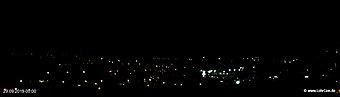 lohr-webcam-29-09-2019-00:00