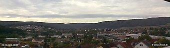 lohr-webcam-29-09-2019-09:10