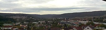 lohr-webcam-29-09-2019-09:50