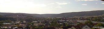 lohr-webcam-29-09-2019-11:20