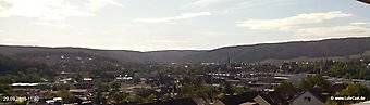 lohr-webcam-29-09-2019-11:40