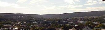 lohr-webcam-29-09-2019-11:50