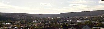 lohr-webcam-29-09-2019-12:00