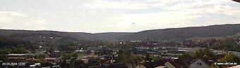 lohr-webcam-29-09-2019-12:10