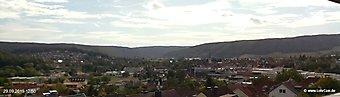 lohr-webcam-29-09-2019-12:50