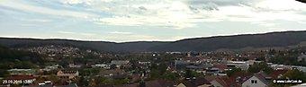 lohr-webcam-29-09-2019-13:50
