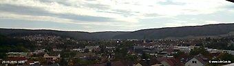 lohr-webcam-29-09-2019-14:10