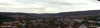 lohr-webcam-29-09-2019-14:20