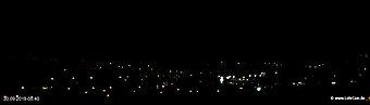 lohr-webcam-30-09-2019-00:40