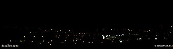 lohr-webcam-30-09-2019-02:50