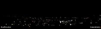 lohr-webcam-30-09-2019-03:30
