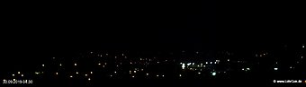 lohr-webcam-30-09-2019-04:30