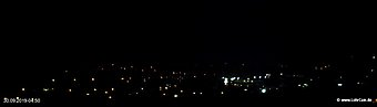 lohr-webcam-30-09-2019-04:50