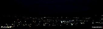 lohr-webcam-30-09-2019-06:40