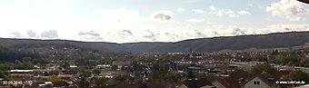lohr-webcam-30-09-2019-11:10