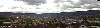 lohr-webcam-30-09-2019-12:40